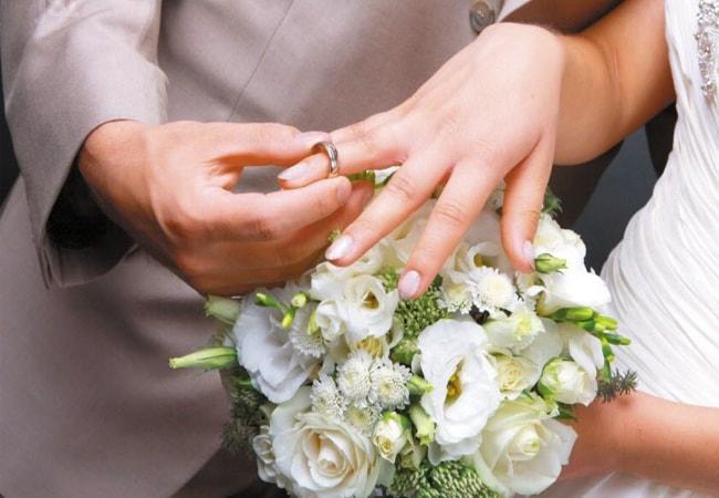 Mise à disposition chauffeur mariage